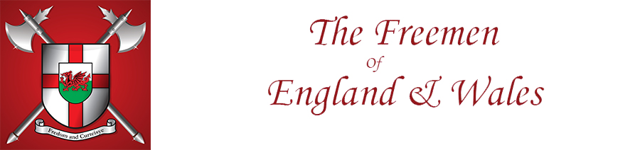 freemen-of-enagland-and-wales-logo